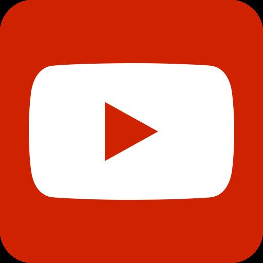 Youtube 512